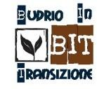 logo_bit1