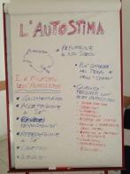 Autostima - Counseling di gruppo Massimo Giorginii