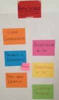 6 pilastri autostima di Nathaniel Branden